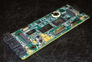 201002-Micromodem-DSP