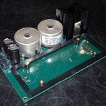 202004-Micromodem-Power-Amplifier-RFF