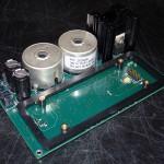 202004-Micromodem-Power-Amplifier-RFF