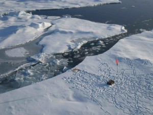 KV-Svalbard-2010-recorder-lowres