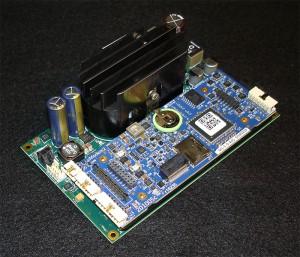 250029-ASM FSK Micromodem 2 RFF