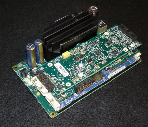 250032-ASM Multi-RX PSK Micromodem 2 RFF